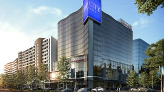 Pan Pacific Hotels Group Grows its Australian Footprint with the Opening of PARKROYAL Monash Melbourne in April 2021