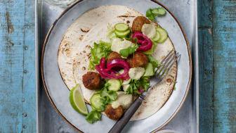 örtsås_tacos