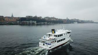 Foto: Robert Levin/Region Stockholm