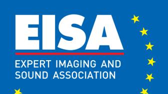 Sonylle menestystä EISA 2020 -palkinnoissa – Muun muassa ensimmäinen voitto vuoden vlogikamera -kategoriassa