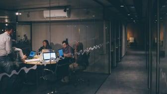 Incitamentsprogram i start-ups – nya möjligheter genom avgörande från Högsta förvaltningsdomstolen