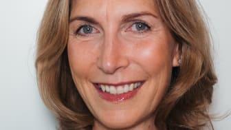 Memira Eyecenter rekryterar Beatrice Bourghardt Peebo som Chief Medical Doctor Eye Health Care