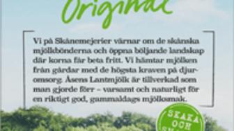 SM_Asens_Lantmjolk_Original_1,5L_Front_Validoo_PLANOGRAM