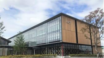 Epson Establishes Open Innovation Center at Aizuwakamatsu in Japan
