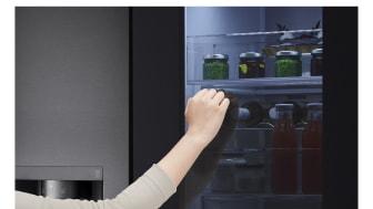 Fem funktioner du inte visste att du saknar i ditt kylskåp
