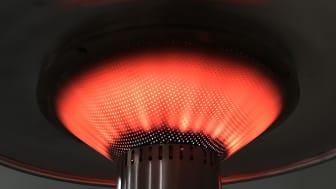 Trygga leveranser av värme, el och kommunikation, Corona eller ej. Det är Öresundskrafts mål. (Foto: Öresundskraft)