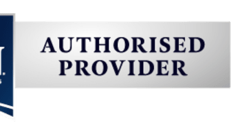 The Open Authorised Provider