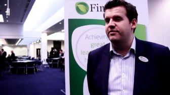 Finegreen 'Raising the Bar' Conference