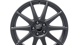 Ford Performance deler 2017 (8)