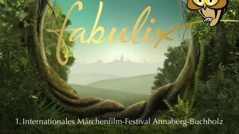 fabulix-Internationales Märchenfilm-Festival