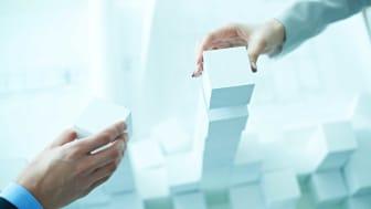 Der Softwarespezialist EURO-LOG nimmt strategischen Wachstumsinvestor SupplyOn mit an Board