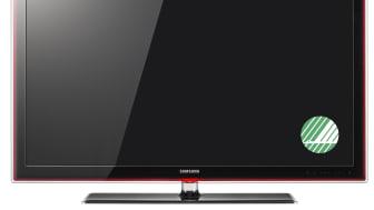 LED TV 7-serien