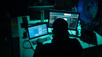 Trend Micro pysäytti 13 miljoonaa vaarallista sähköpostiuhkaa vuonna 2019