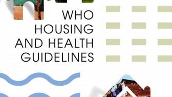 Rapporten beskriver radonets hälsofarliga effekter men också hur man kan arbeta med förebyggande åtgärder och för att sänka radonhalter som är hälsofarliga.
