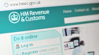 Countdown to tax return deadline