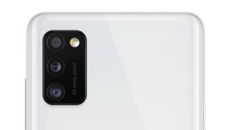 05_Samsung Galaxy A41_prism_crush_white_back