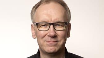 Per-Olof Ukkonen