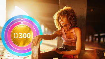 Discovery Miles 101: how Vitality members can earn and spend them in 2020