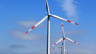 Ytterligare en rekordvecka på kraftmarknaden // Veckans kommentar om elmarknaden v. 11