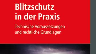 Blitzschutz in der Praxis (2D/tif)