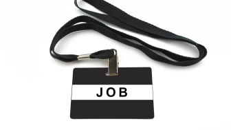 "Jobcenter Rebild vært for ""Himmerland i Vækst"""
