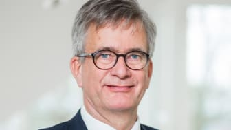 Jens-Uwe Freitag.jpg