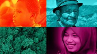 Sanofi lanserar ny strategi för socialt ansvarstagande - skapar ideell organisation för att ge tillgång till viktiga läkemedel i utvecklingsländer