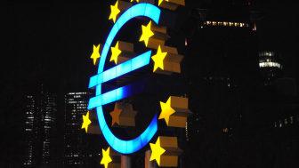 Prestigefyllt EU-stipendium på 2,2 miljoner till forskning om momsbedrägerier