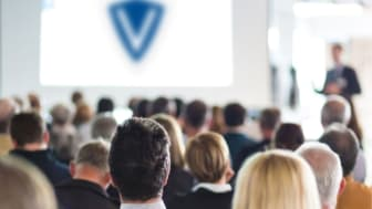 VIVS är en tre dagars utbildning där vi går igenom allt från olika larmklasser, komponenter, regelverk till design och projektering av säkerhetssystem.