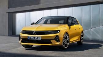 01-Opel-Astra-516122.jpg