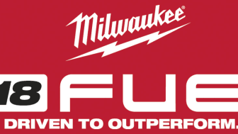 Milwaukee M18 FUEL™ logo