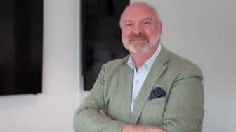 Som ett led i att stärka utvecklingen av Arlandastad välkomnar Arlandastad Holding Thomas Cassel som kommersiell projektledare.