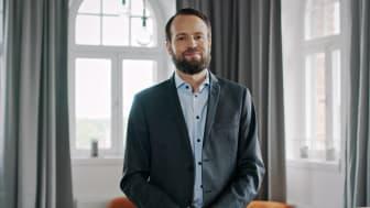 Mattias Ribbing i kursen Snabbuppgradera ditt minne! på Framgångsakademin