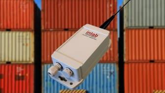 Fjärrövervakning - tryckkompenserade kapslingar