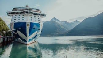 Omställningen av svensk sjöfart lockar nya investerare till Liquid Wind