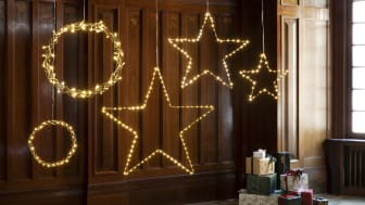 RUSTA_Christmas_S4_2020_Vinduslampe_Hemse