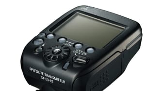 ST-E3-RT(Ver.2)