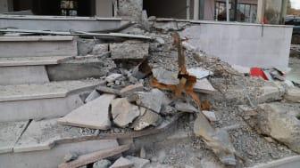 274159_Nagorno-Karabakh conflict.JPG