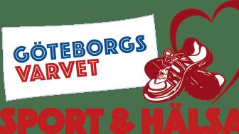 GöteborgsVarvets mässa större än någonsin
