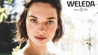 Trendspaning 2020 - Skin minimalism
