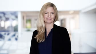 Maria Gårdlund becomes the new CEO of Swedish EdTech company Dugga AB