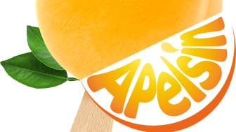 11319 Apelsin.jpg