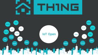 IoT-plattformen från IoT Open är en teknikneutral IoT-plattform vilket gör att den kan tillämpas i de flesta områden.