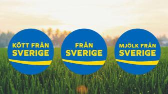 I Svenskmärkning ABs styrelse representeras de tre ägarna LRF, Livsmedelsföretagen och Svensk Dagligvaruhandel.