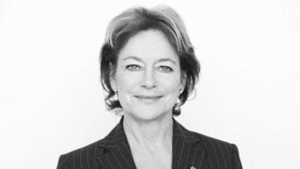Kulturministern gästar No Limit Street Art Borås