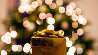 MSD tackar personalen med 3 extra lediga dagar i jul
