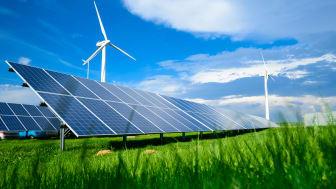 CO2 armes Erdgas wichtigster Energieträger im deutschen Energiemix