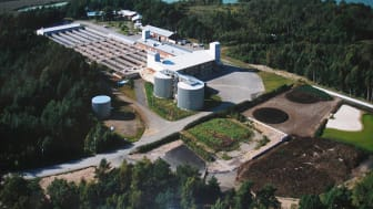 C SVU-rapport: Verksamhetsberättelse VA-kluster Mälardalen 2013 (Avlopp & Miljö)