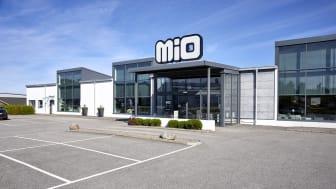 Mio Borås