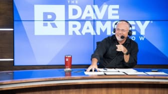 Dave Ramsey - US financial expert:  Hates timeshares